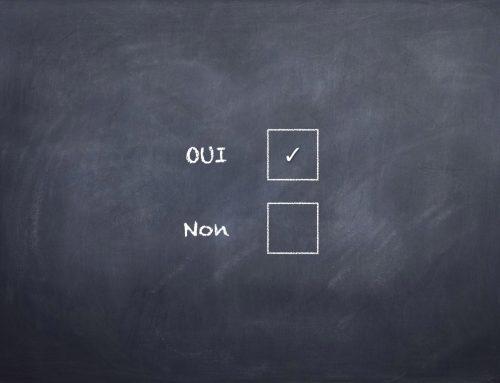 Qu'est-ce qu'un questionnaire ?